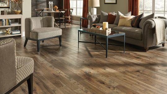 William M Bird A Leading Southeast Flooring Distributor