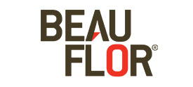 Beauflor Logo