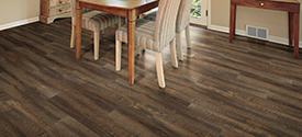 LVT Beauflor Parkway Icon