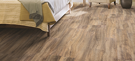 LVT Beauflor Pure Icon