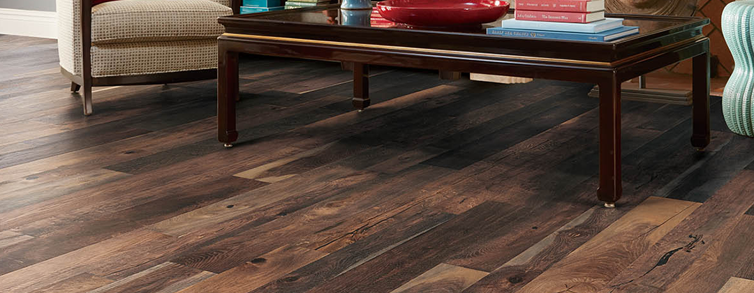 One Plank At A Time Detail The Work Of S Meets Style Fashion Forward Interior Designers Palmetto Road Hardwood Floors Are
