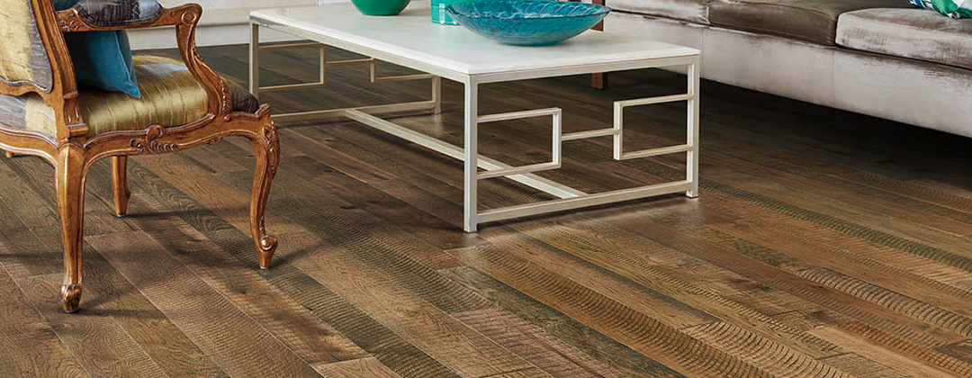 The Flooring Products You Need Any Day Time