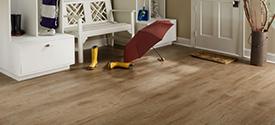 William M Bird Palmetto Road Waterproof, Palmetto Road Laminate Flooring Reviews